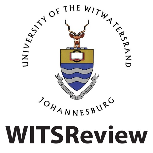 WITSReview
