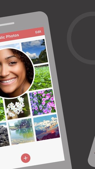 black white dating apps