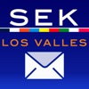 MensaSEK Los Valles Reviews