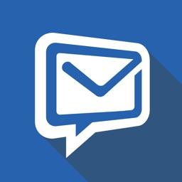 Team.biz - Business Messaging