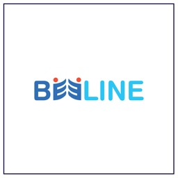 Beeline Backoffice