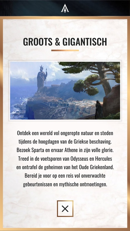Ubisoft Special screenshot-4