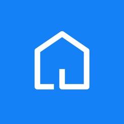 Superb Trovit Homes On The App Store Download Free Architecture Designs Lukepmadebymaigaardcom