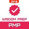 PMI PMP - Exam Prep 2018