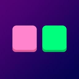 Squares²