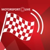 Motorsport Live TV - FI TV