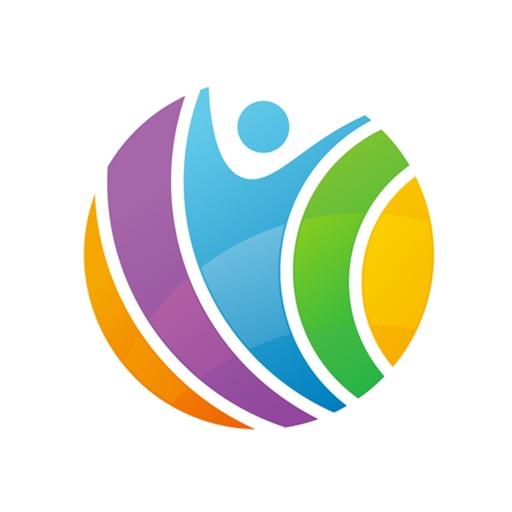 直播游仙 application logo