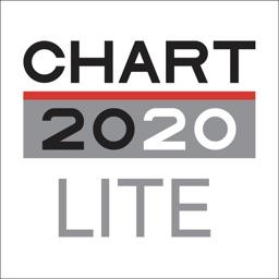 Chart2020 Lite