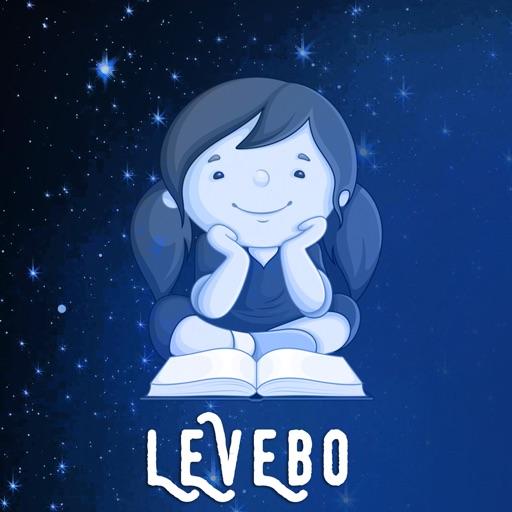 Levebo