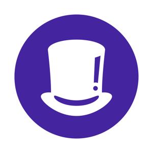 Tophatter Shopping Shopping app