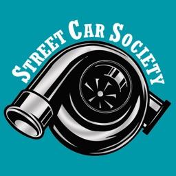 Street Car Society