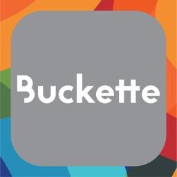 Buckette