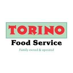 Torino Food Service