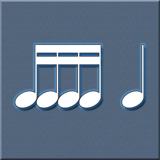 Rhythmic Dictation