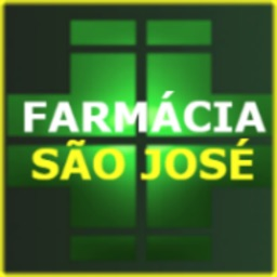 Cartão Farmácia São José