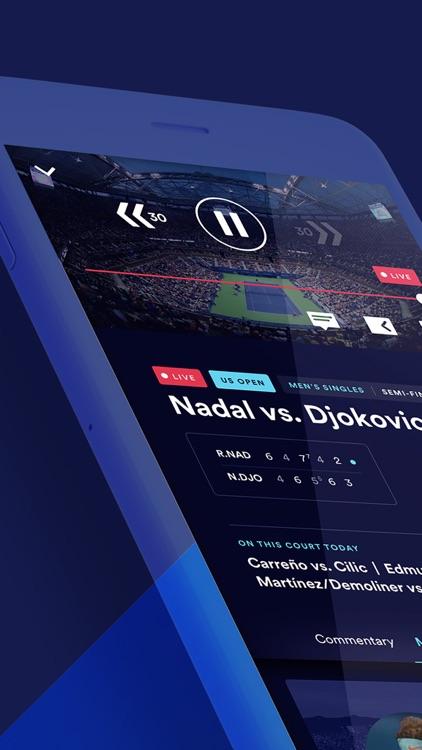 Eurosport screenshot-0