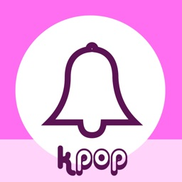 Kpop Ringtones for iPhone