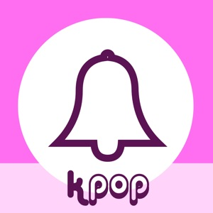 Kpop Ringtones for iPhone App Data & Review - Music - Apps