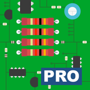 Electronic Toolbox Pro app review