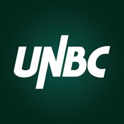 UNBC GO