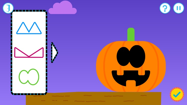 Hey Duggee: The Spooky Badge