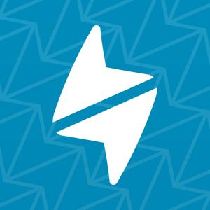 happn — Dating app ios app