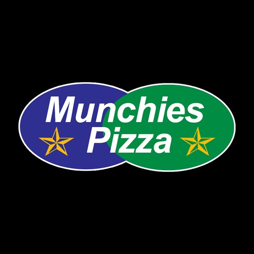 Munchies Pizza