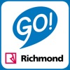 Richmond GO!