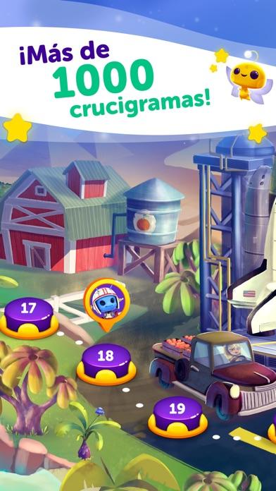 download CodyCross - Crucigramas apps 2
