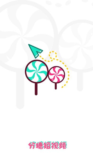 https://is1-ssl.mzstatic.com/image/thumb/Purple118/v4/21/20/9c/21209cec-9725-1af3-a772-55fc459d370d/source/392x696bb.jpg
