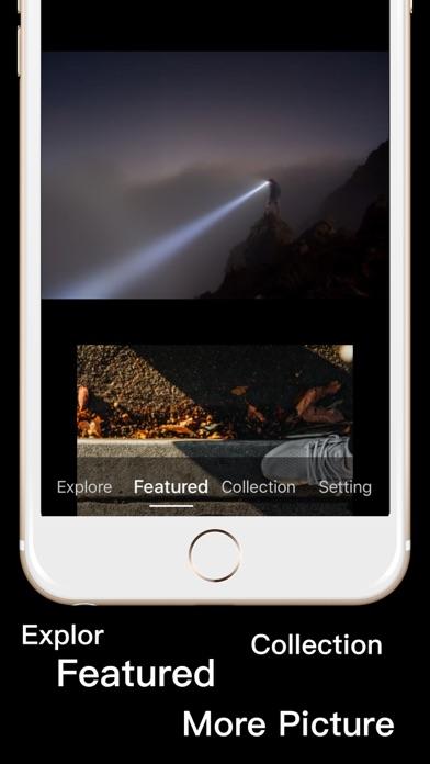 Facula Screenshots