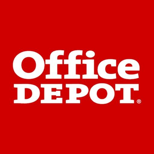 Office Depot - Rewards & Deals
