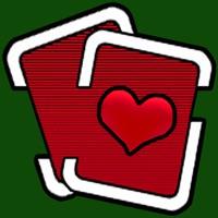 Codes for Croker (Poker Match 3) Lite Hack