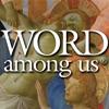 The Word Among Us Mass Edition Reviews