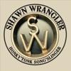 点击获取Shawn Wrangler