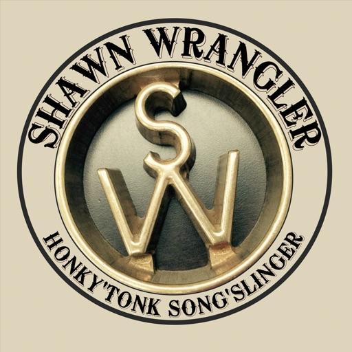 Shawn Wrangler