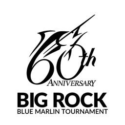 The Big Rock Tournament