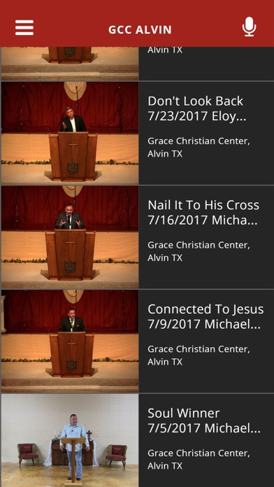 GCC ALVIN screenshot two