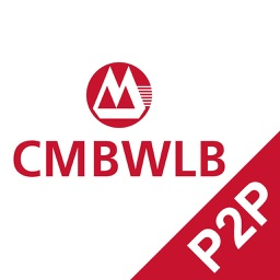 CMB Wing Lung Bank JETCO Pay