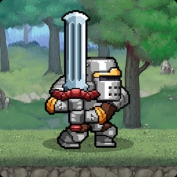 Dragon Storm Knight
