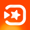 VivaVideo - Best Video Editor - QuVideo Inc.