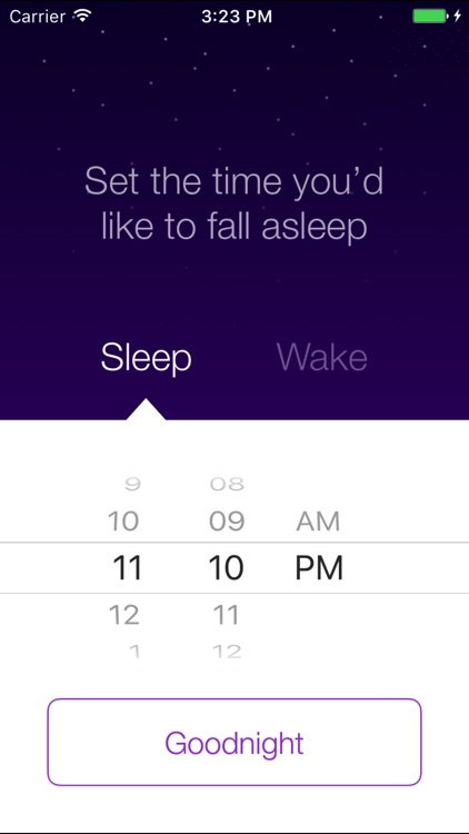 REM Sleep Cycle Pro