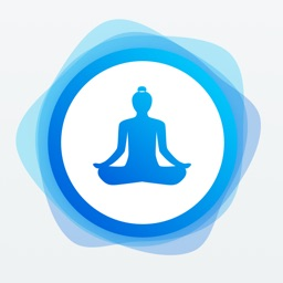 Relax Melodies & Yoga