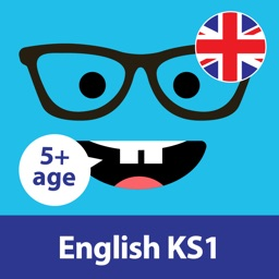 EduMove English Revision (KS1)