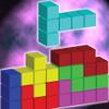 Block vs Block Icon