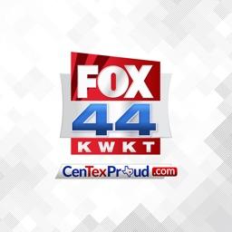 KWKT FOX44