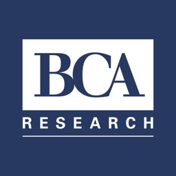BCA Research for mobile