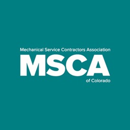 MSCA CO