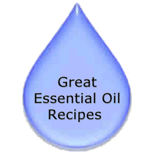 Great Essential Oil Recipes