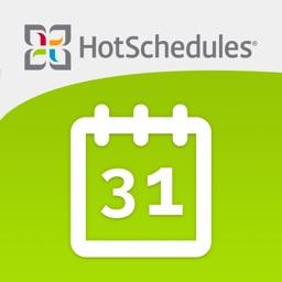 HotSchedules